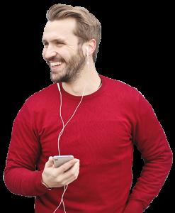 Solucione el Tinnitus con TinniOFF