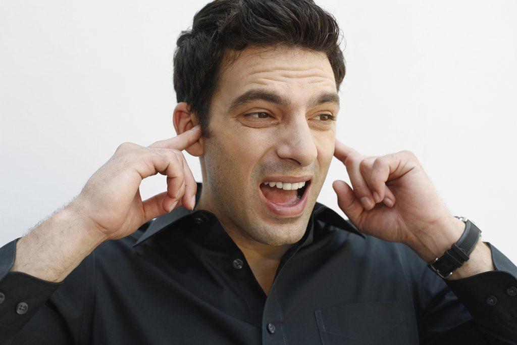 Dolor-de-oidos-tinnitus